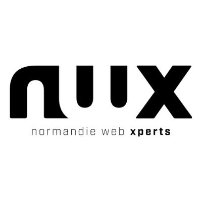 experts web, numérique, normandie, web, digital