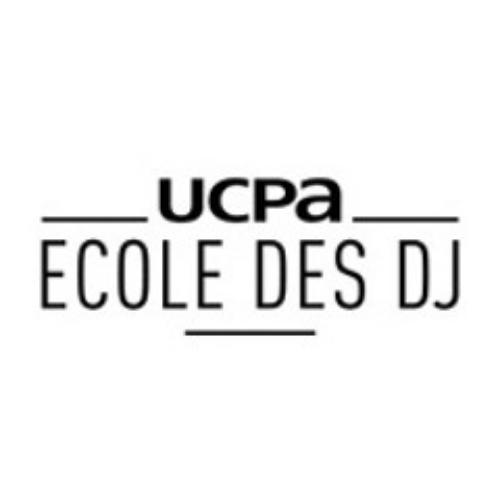 France Num, digitalisation, numérisation, transformation numérique, activateur
